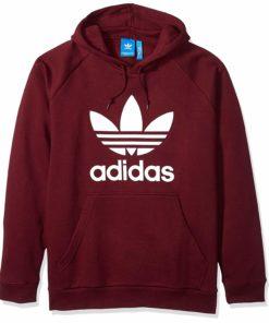 Sweatshirts & Pullis