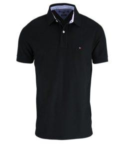 Polohemden / Poloshirts